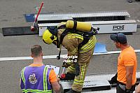 Firefighter Challenge 0012