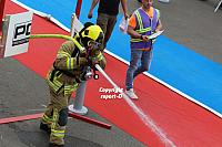 Firefighter Challenge 0014