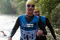 Swim Run Unterbacher See 2017 0023