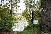 Swim Run Unterbacher See 2017 0028