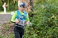Swim Run Unterbacher See 2017 0029