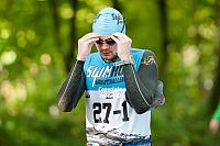 Swim Run Unterbacher See 2017 0037