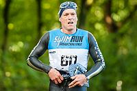 Swim Run Unterbacher See 2017 0038