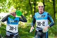 Swim Run Unterbacher See 2017 0042
