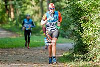 Swim Run Unterbacher See 2017 0044