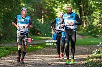 Swim Run Unterbacher See 2017 0045