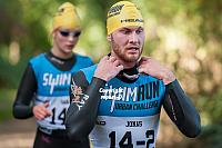 Swim Run Unterbacher See 2017 0046