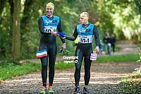 Swim Run Unterbacher See 2017 0047