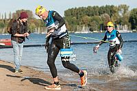 Swim Run Unterbacher See 2017 0054